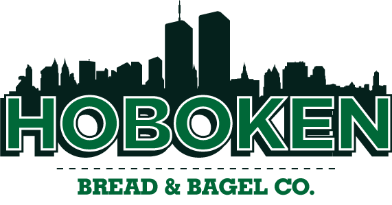Hoboken Bread & Bagel